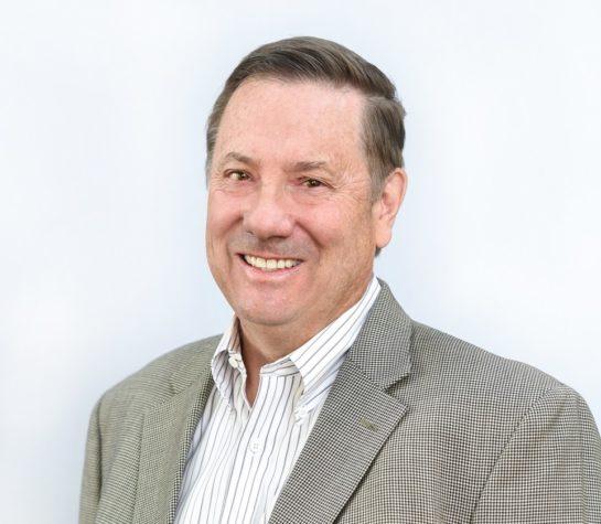 Doug Zezoff