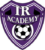 IR Academy of Soccer