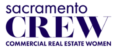 Sacramento Commercial Real Estate Women