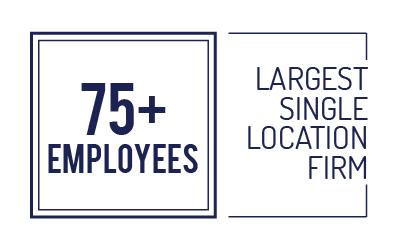 75 Employees